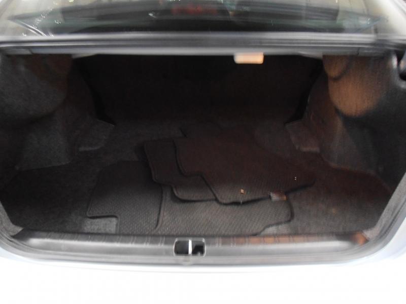 Subaru Impreza 2012 price $7,998
