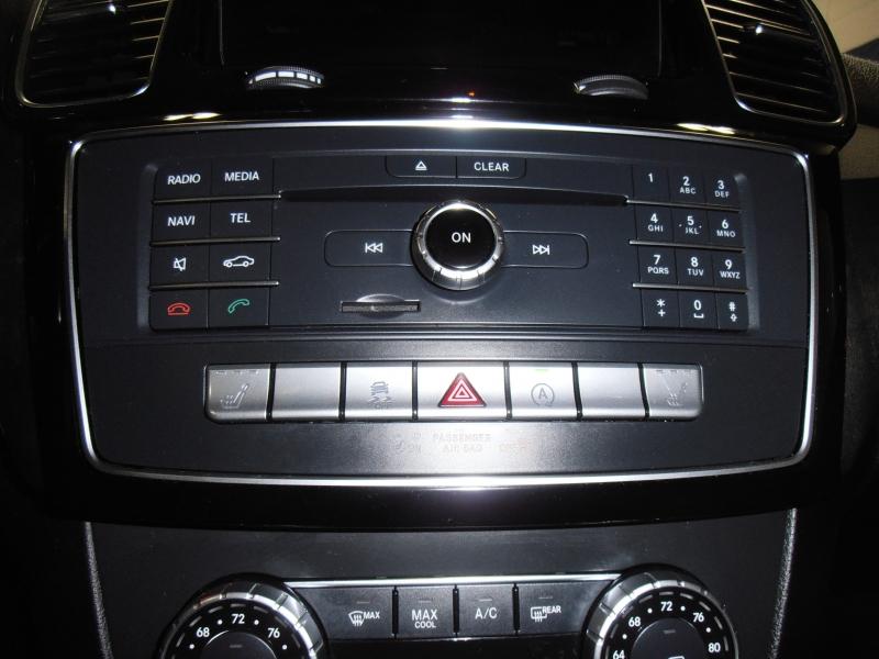 Mercedes-Benz GLS 2017 price $26,998