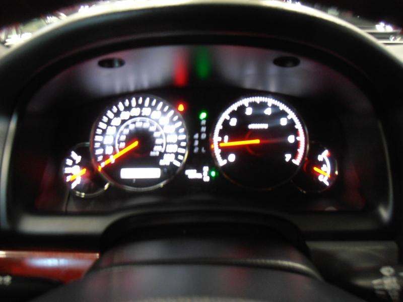 Lexus GX 470 2008 price $11,998