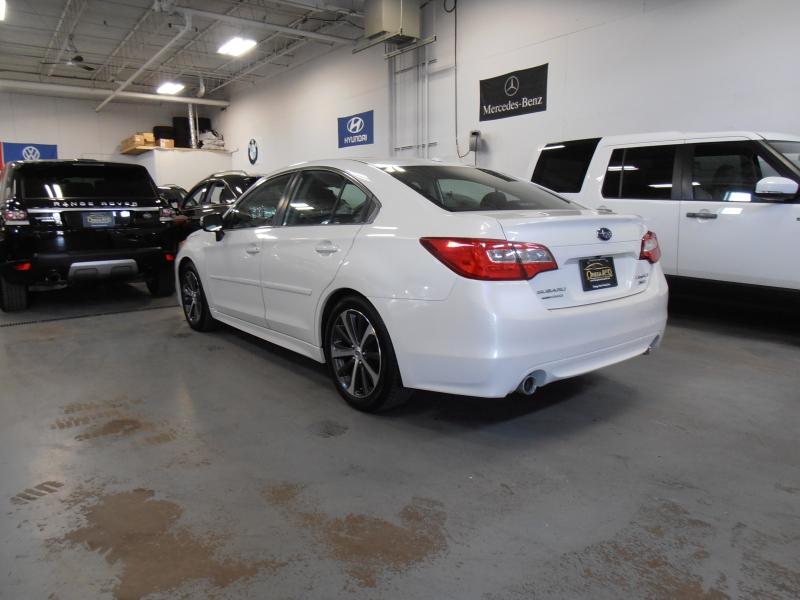 Subaru Legacy 2015 price $11,798