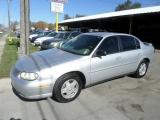 Chevrolet Classic 2005