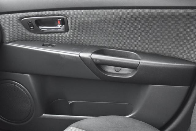 Mazda MAZDA3 2009 price $3,499
