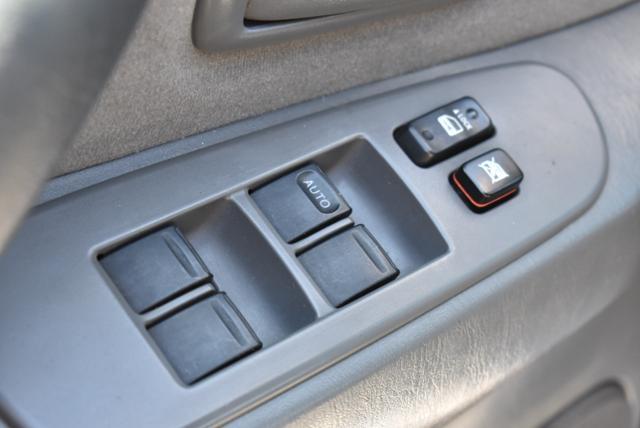 Toyota Tundra 2005 price $9,700