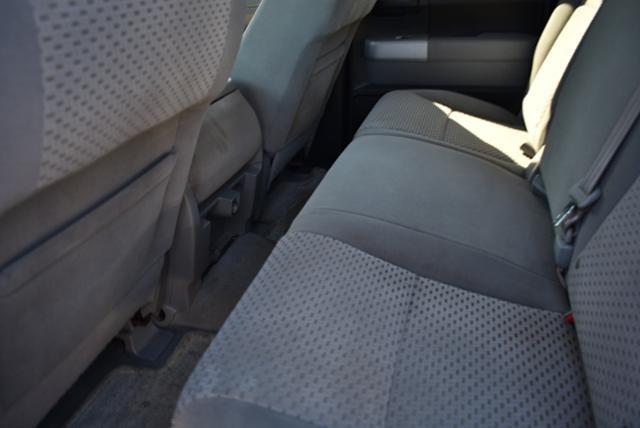 Toyota Tundra 2007 price $8,999