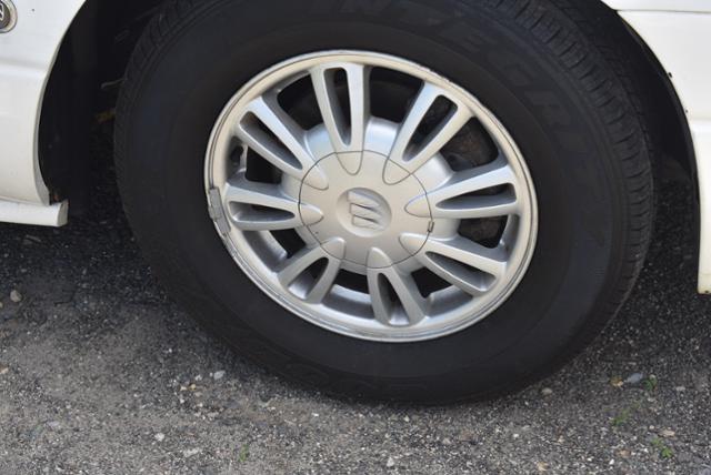 Buick Lesabre 2005 price $3,200
