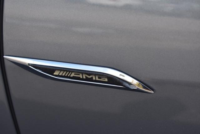 Mercedes-Benz S-Class 2013 price $24,750