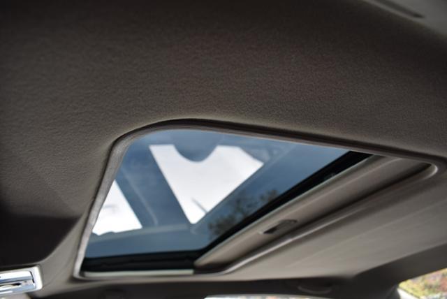 INFINITI G35 Sedan 2004 price $4,999