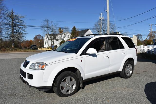Saturn VUE 2006 price $4,999