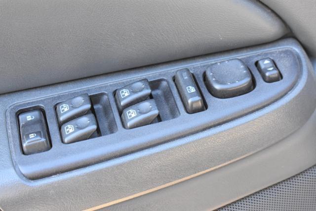 Chevrolet Silverado 1500 2005 price $10,999