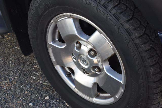 Toyota Tundra 2007 price $13,599