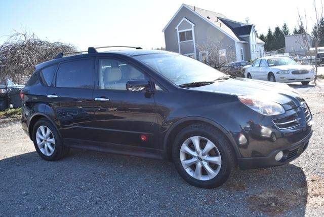 Subaru B9 Tribeca 2006 price $5,999