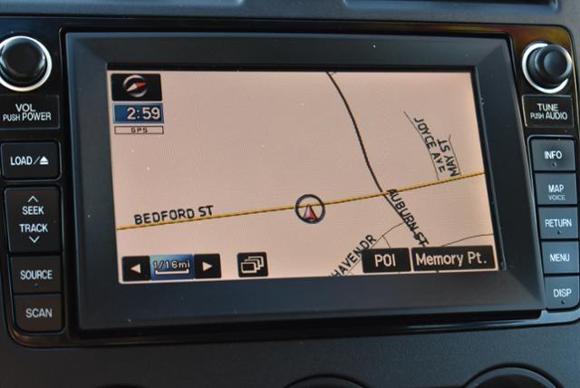 Mazda CX-9 2010 price $6,999