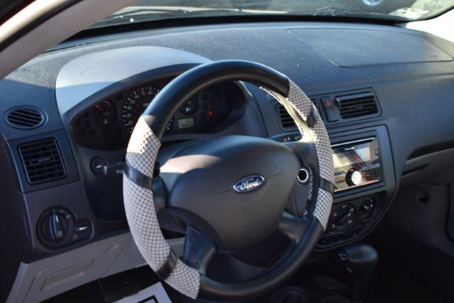 Ford Focus 2007 price $3,999