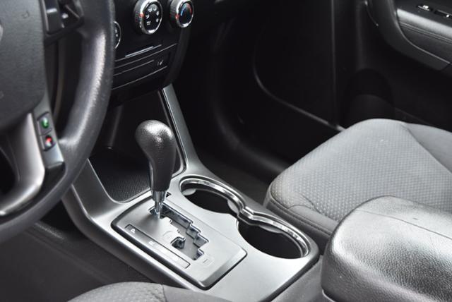 Kia Sorento 2011 price $5,199