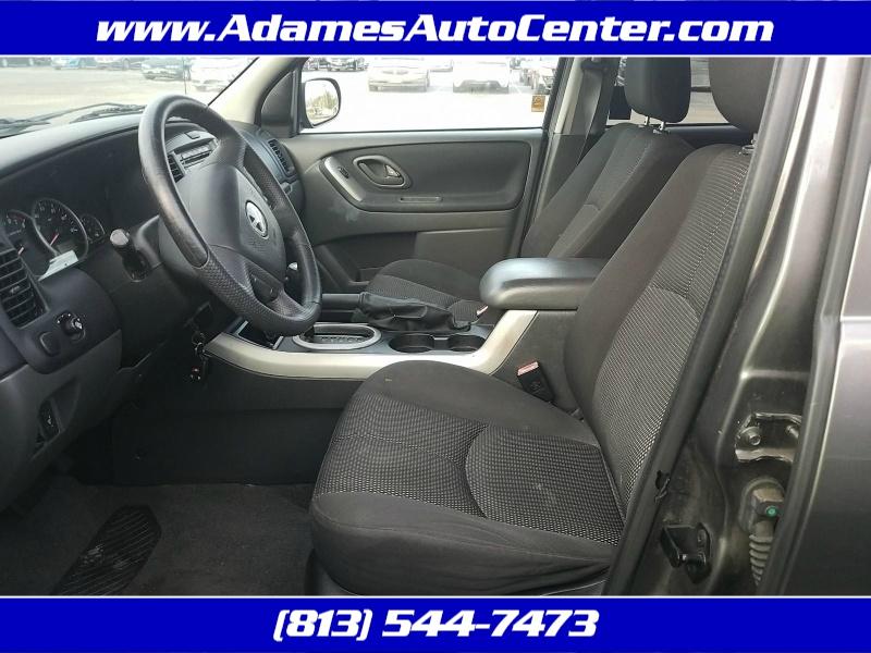 Mazda Tribute 2005 price $3,499