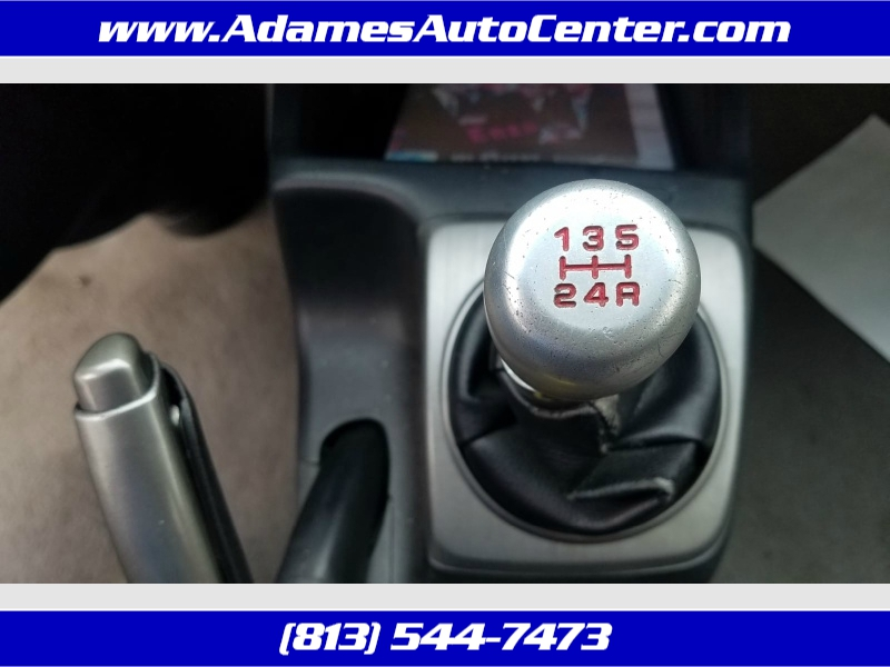 Honda Civic Sdn 2006 price $4,299