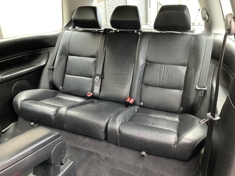 Volkswagen GTI 2004 price $3,950