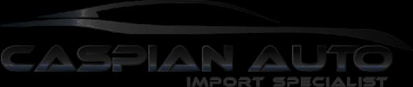 Caspian Auto Group | Auto dealership in Mesa