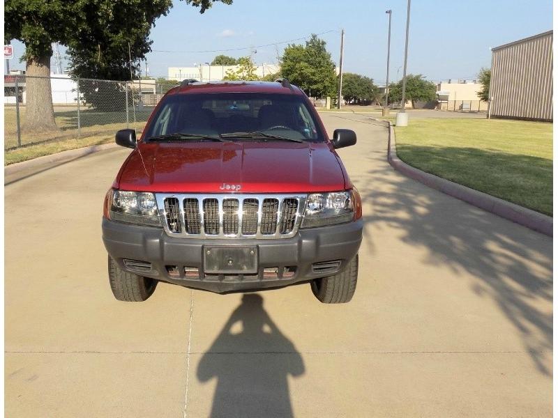 2003 jeep grand cherokee ez express finance wolko auto sales dealership in arlington wolko auto sales dealership in arlington
