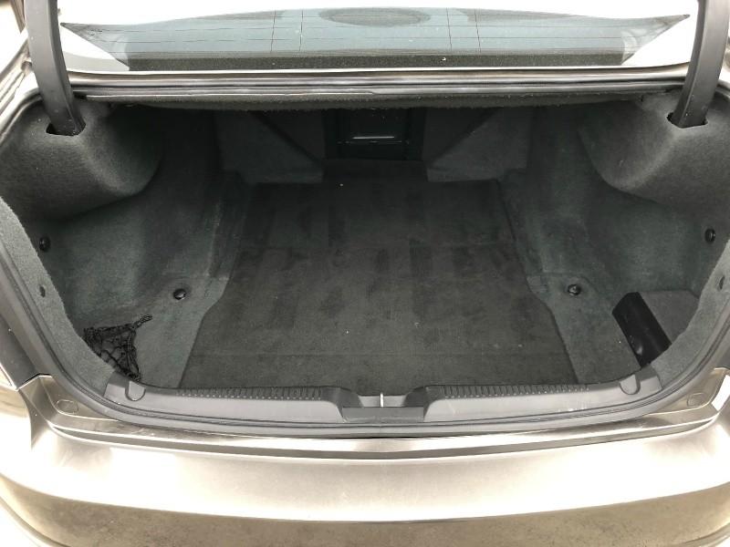 Acura TL 2007 price $6,488