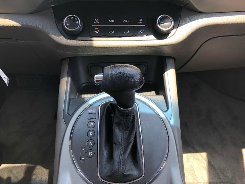 Kia Sportage 2012 price $8,700