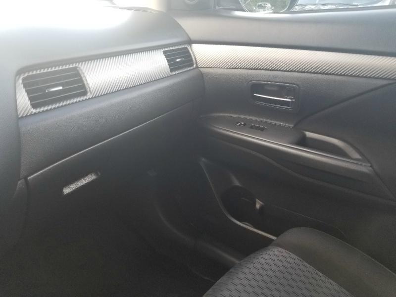 Mitsubishi Outlander 2014 price $8,750