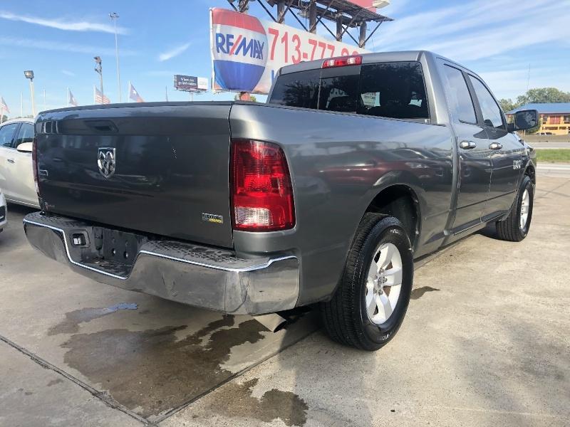 RAM 1500 2013 price $13,750