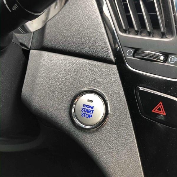 Hyundai Sonata 2013 price $7,750