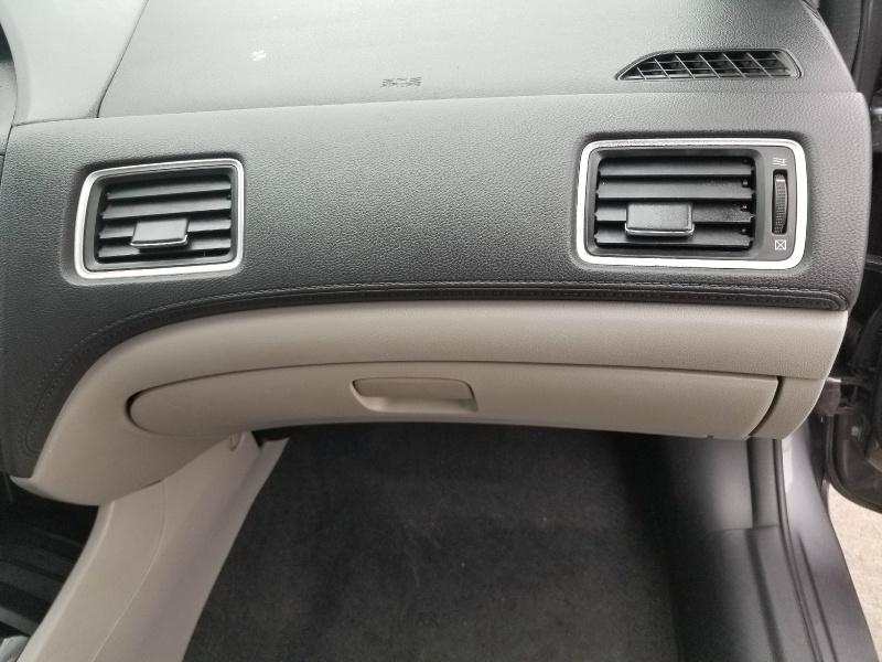 Honda Civic Sedan 2014 price $8,188