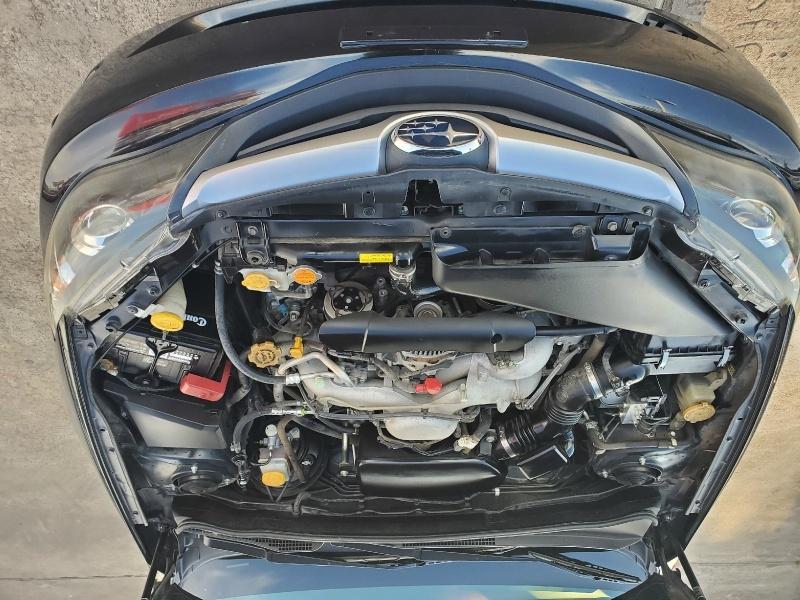 Subaru Impreza Wagon 2010 price $4,700