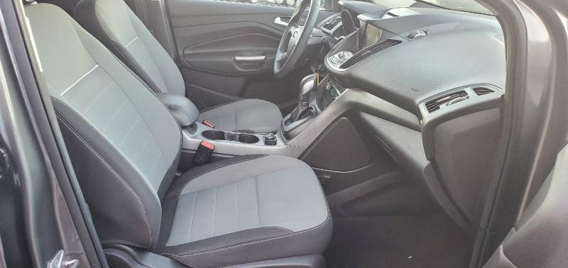Ford Escape 2014 price $9,500