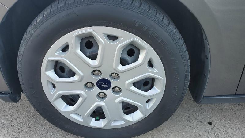 Ford Focus 2012 price $4,750