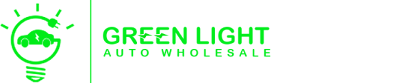 Green Light Auto Wholesale
