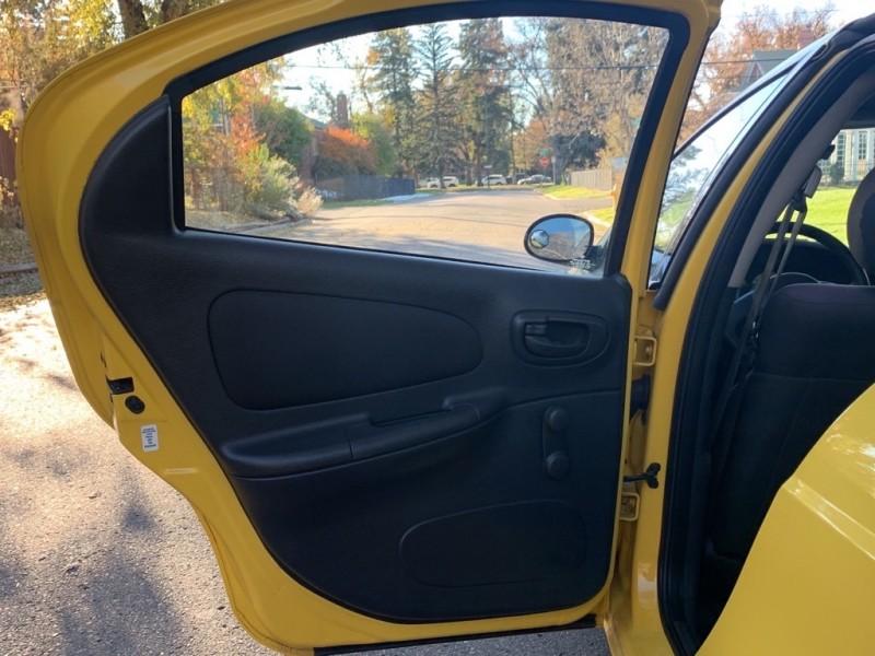 Dodge NEON 2003 price $3,995