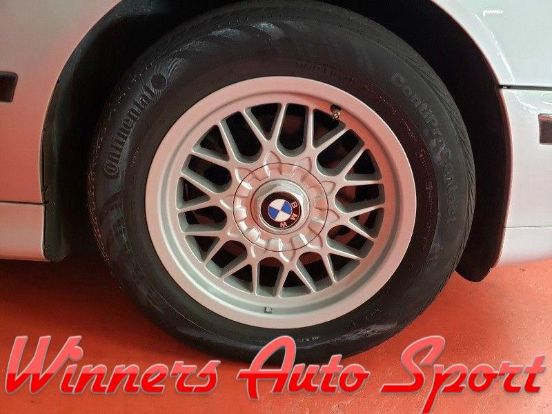 BMW 5-Series 1999 price $5,499