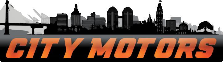 citymotors