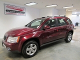 Pontiac Torrent 2007