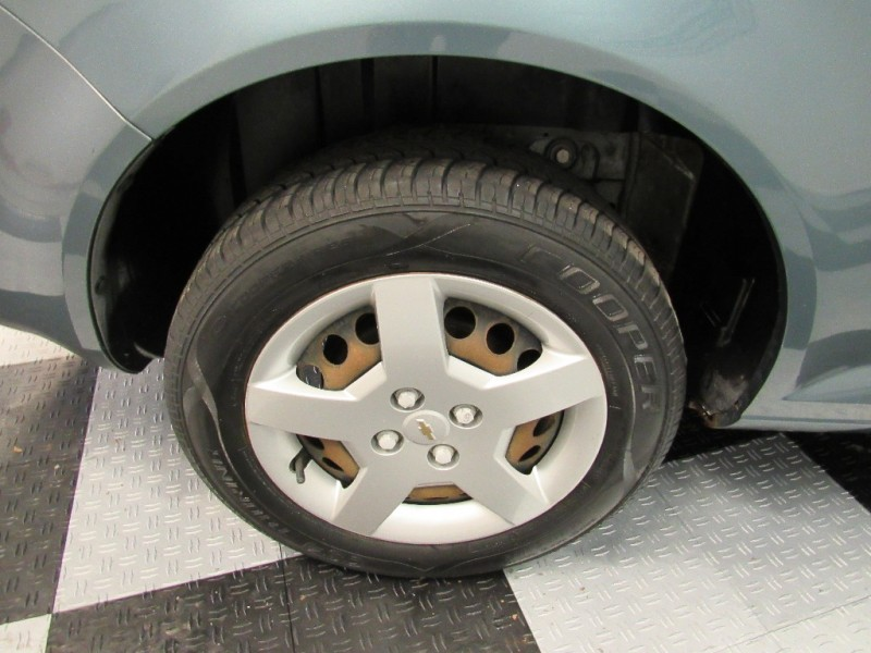 Chevrolet Cobalt 2006 price $3,495