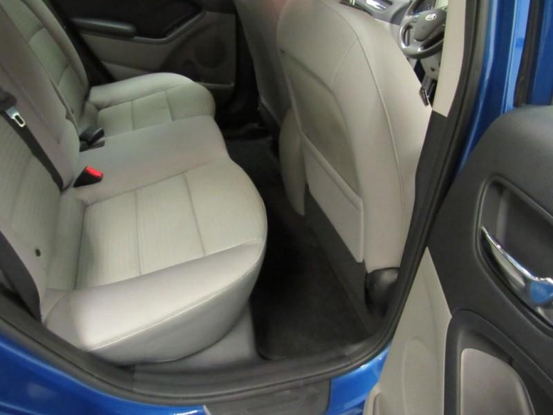 Kia Forte 2015 price $9,500
