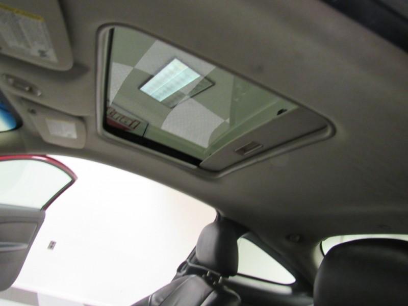 Pontiac G5 2007 price $4,195