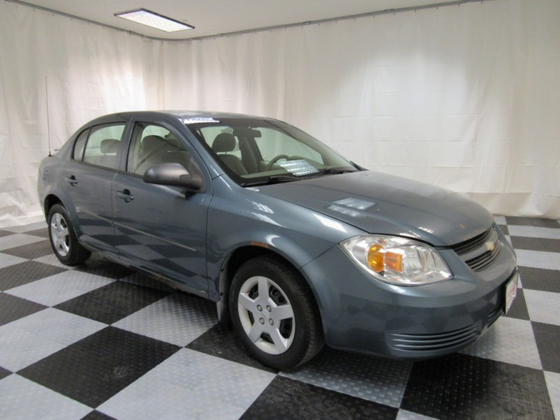 Chevrolet Cobalt 2005 price $3,495
