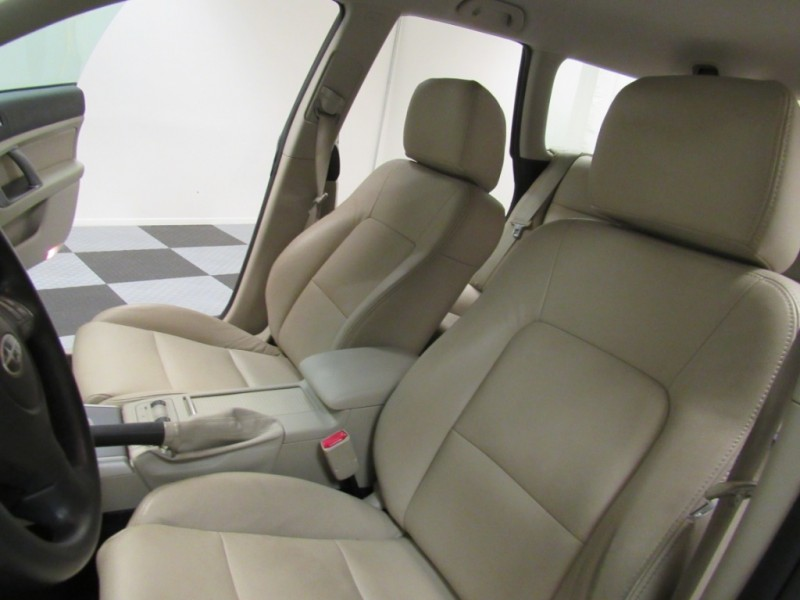 Subaru Outback 2009 price $8,500