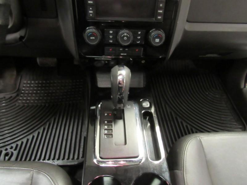 Ford Escape 2011 price $9,495
