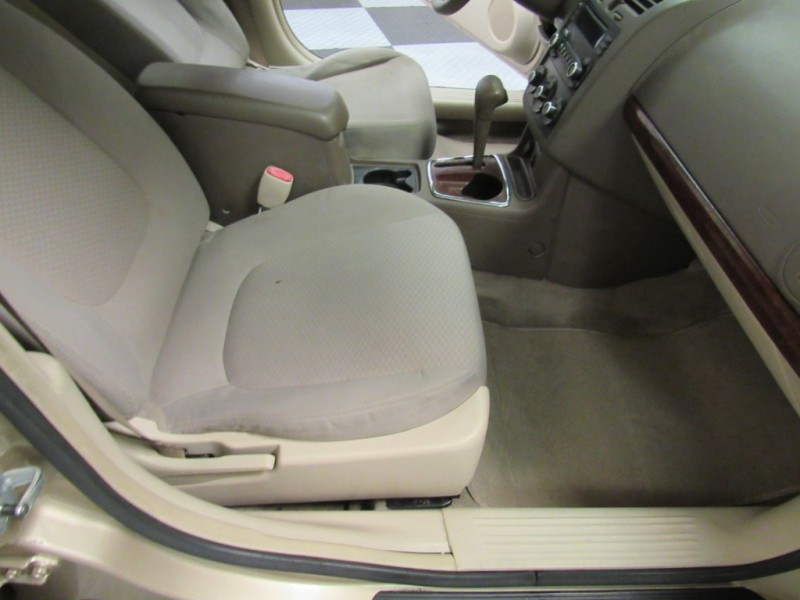 Chevrolet Malibu 2008 price $4,999