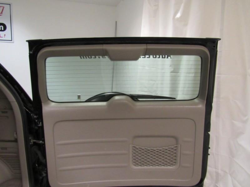 Toyota RAV4 2005 price $3,995