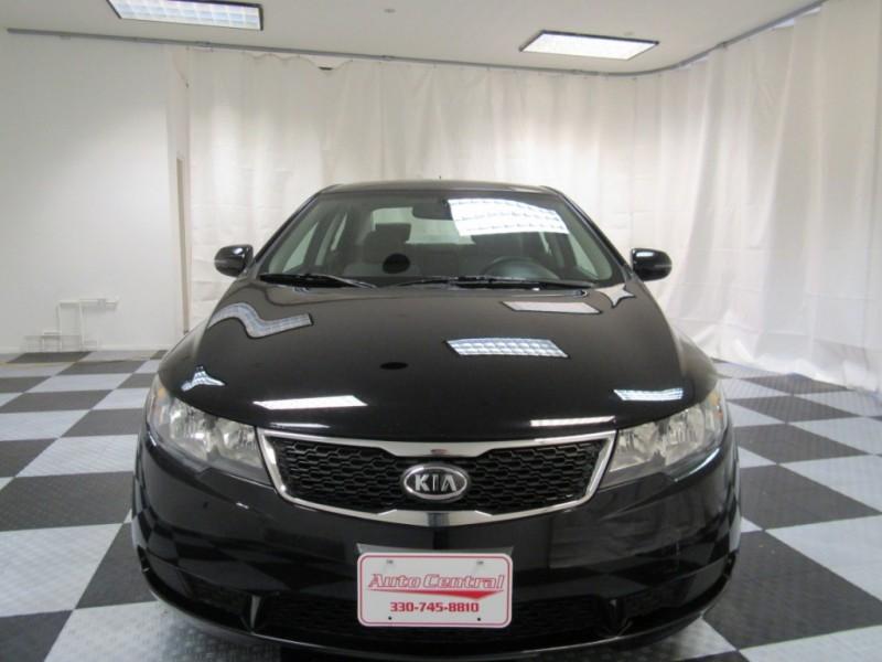 Kia Forte 2011 price $6,422