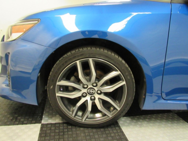 Scion tC 2014 price $8,992