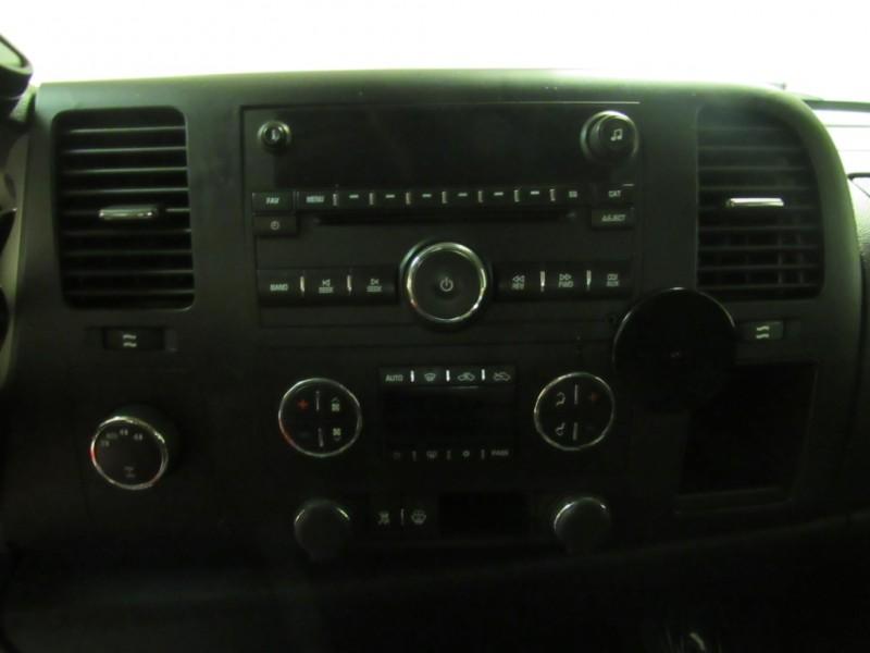 GMC Sierra 1500 2008 price $15,995