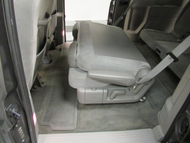 Ford Freestar Wagon 2005 price $3,495