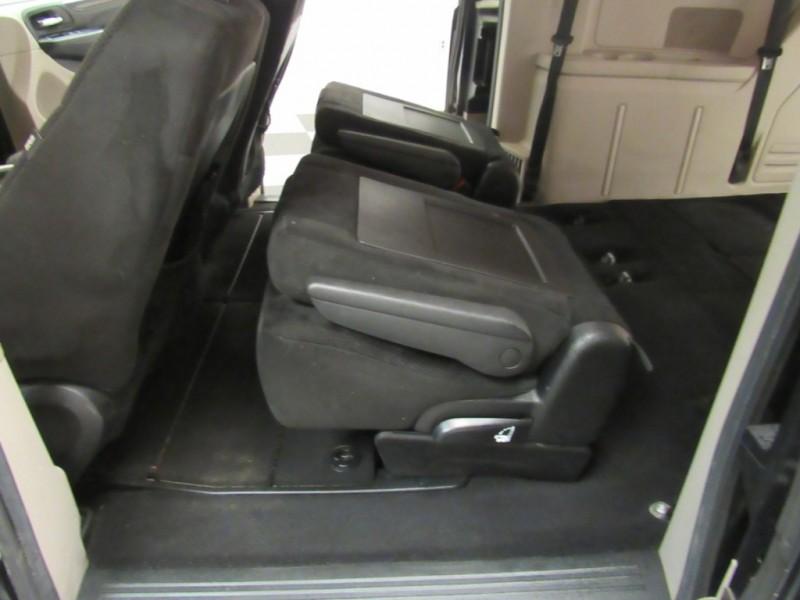 Dodge Grand Caravan 2013 price $5,795